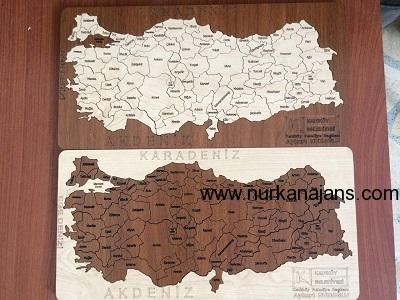 http://www.nurkanajans.com/dokumanlar/nurkan-ajans-0-544-900-5-222ah351ap-tutkiye-haritas305-yap-boz-0-216-596-52-222.jpg